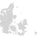 dk_kort
